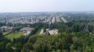 Photo 18: 541 107 Street in Edmonton: Zone 55 Vacant Lot for sale : MLS®# E4138332