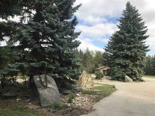 Photo 5: 541 107 Street in Edmonton: Zone 55 Vacant Lot for sale : MLS®# E4138332