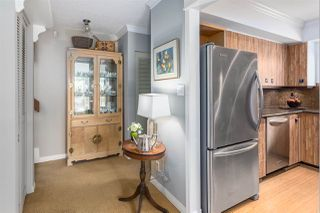 "Photo 9: 1483 MERKLIN Street: White Rock Townhouse for sale in ""Hazelmere"" (South Surrey White Rock)  : MLS®# R2329009"