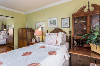"Photo 12: 1483 MERKLIN Street: White Rock Townhouse for sale in ""Hazelmere"" (South Surrey White Rock)  : MLS®# R2329009"
