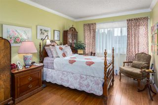 "Photo 11: 1483 MERKLIN Street: White Rock Townhouse for sale in ""Hazelmere"" (South Surrey White Rock)  : MLS®# R2329009"