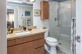 "Photo 14: 1483 MERKLIN Street: White Rock Townhouse for sale in ""Hazelmere"" (South Surrey White Rock)  : MLS®# R2329009"