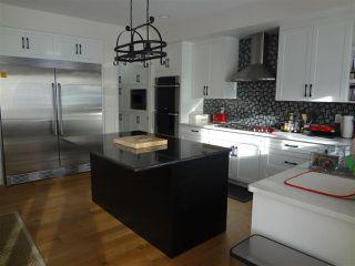 Photo 6: 9041 24 Avenue in Edmonton: Zone 53 House for sale : MLS®# E4140270