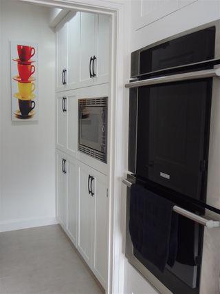 Photo 7: 9041 24 Avenue in Edmonton: Zone 53 House for sale : MLS®# E4140270