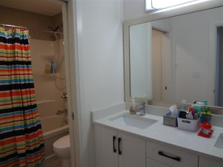 Photo 20: 9041 24 Avenue in Edmonton: Zone 53 House for sale : MLS®# E4140270