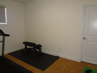 Photo 25: 9041 24 Avenue in Edmonton: Zone 53 House for sale : MLS®# E4140270