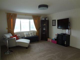 Photo 10: 9041 24 Avenue in Edmonton: Zone 53 House for sale : MLS®# E4140270