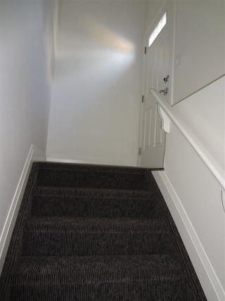Photo 27: 9041 24 Avenue in Edmonton: Zone 53 House for sale : MLS®# E4140270