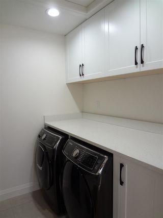 Photo 15: 9041 24 Avenue in Edmonton: Zone 53 House for sale : MLS®# E4140270