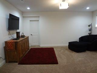 Photo 21: 9041 24 Avenue in Edmonton: Zone 53 House for sale : MLS®# E4140270