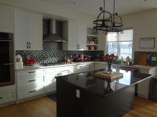 Photo 5: 9041 24 Avenue in Edmonton: Zone 53 House for sale : MLS®# E4140270