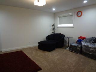 Photo 22: 9041 24 Avenue in Edmonton: Zone 53 House for sale : MLS®# E4140270