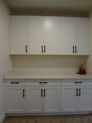 Photo 23: 9041 24 Avenue in Edmonton: Zone 53 House for sale : MLS®# E4140270