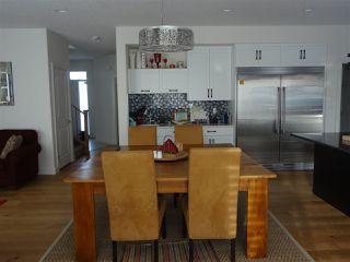 Photo 4: 9041 24 Avenue in Edmonton: Zone 53 House for sale : MLS®# E4140270