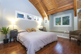 Photo 8: 4360 COVE CLIFF Road in North Vancouver: Deep Cove House for sale : MLS®# R2334083