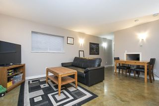 Photo 15: 4360 COVE CLIFF Road in North Vancouver: Deep Cove House for sale : MLS®# R2334083