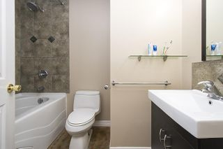 Photo 17: 4360 COVE CLIFF Road in North Vancouver: Deep Cove House for sale : MLS®# R2334083