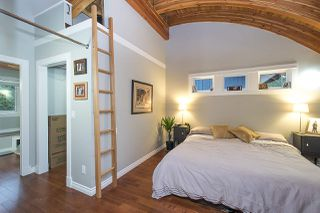 Photo 9: 4360 COVE CLIFF Road in North Vancouver: Deep Cove House for sale : MLS®# R2334083