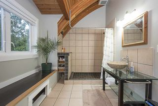 Photo 10: 4360 COVE CLIFF Road in North Vancouver: Deep Cove House for sale : MLS®# R2334083