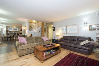 Photo 6: 4360 COVE CLIFF Road in North Vancouver: Deep Cove House for sale : MLS®# R2334083