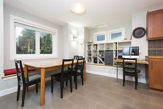 Photo 4: 4360 COVE CLIFF Road in North Vancouver: Deep Cove House for sale : MLS®# R2334083