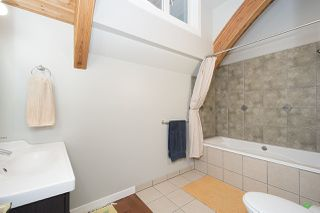 Photo 13: 4360 COVE CLIFF Road in North Vancouver: Deep Cove House for sale : MLS®# R2334083