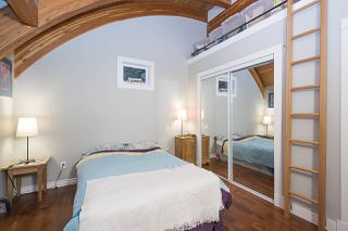 Photo 12: 4360 COVE CLIFF Road in North Vancouver: Deep Cove House for sale : MLS®# R2334083