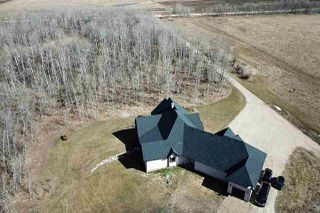 Photo 4: 255065 Twp 473: Rural Wetaskiwin County House for sale : MLS®# E4141100