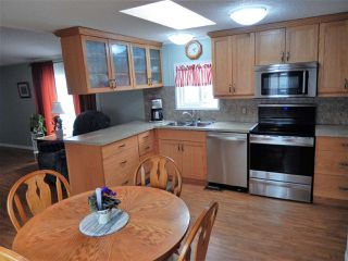 Main Photo: 6627 54500 RR 275: Calahoo Mobile for sale : MLS®# E4142068