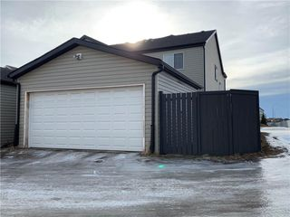 Photo 27: 58 COPPERPOND Place SE in Calgary: Copperfield Semi Detached for sale : MLS®# C4224553