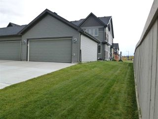 Photo 22: 3080 KESWICK Way in Edmonton: Zone 56 Attached Home for sale : MLS®# E4142415