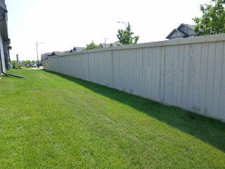 Photo 21: 3080 KESWICK Way in Edmonton: Zone 56 Attached Home for sale : MLS®# E4142415
