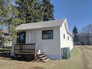 Photo 28: : Westlock House for sale : MLS®# E4144130