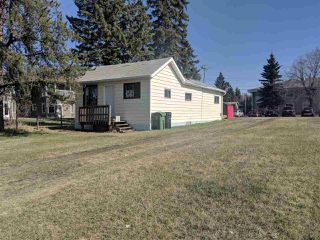 Photo 1: : Westlock House for sale : MLS®# E4144130