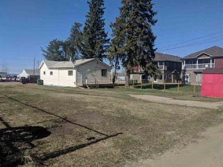 Photo 26: : Westlock House for sale : MLS®# E4144130