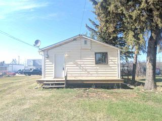 Photo 27: : Westlock House for sale : MLS®# E4144130