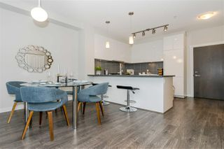 "Photo 6: 113 9399 ALEXANDRA Road in Richmond: West Cambie Condo for sale in ""ALEXANDRA COURT"" : MLS®# R2341451"