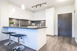"Photo 4: 113 9399 ALEXANDRA Road in Richmond: West Cambie Condo for sale in ""ALEXANDRA COURT"" : MLS®# R2341451"