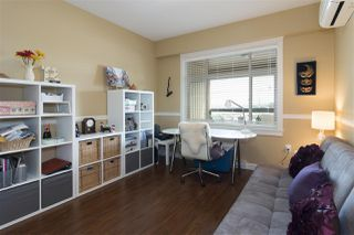 "Photo 10: 413 12655 190A Street in Pitt Meadows: Mid Meadows Condo for sale in ""Cedar Downs"" : MLS®# R2341353"