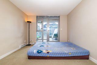 "Photo 9: 126 9371 HEMLOCK Drive in Richmond: McLennan North Condo for sale in ""mandalay"" : MLS®# R2343102"