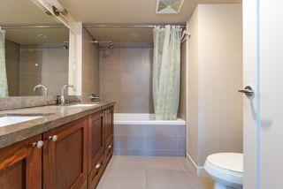 "Photo 11: 126 9371 HEMLOCK Drive in Richmond: McLennan North Condo for sale in ""mandalay"" : MLS®# R2343102"
