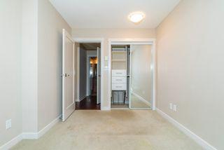"Photo 12: 126 9371 HEMLOCK Drive in Richmond: McLennan North Condo for sale in ""mandalay"" : MLS®# R2343102"