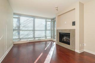 "Photo 7: 126 9371 HEMLOCK Drive in Richmond: McLennan North Condo for sale in ""mandalay"" : MLS®# R2343102"