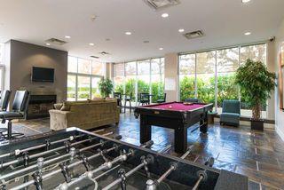 "Photo 19: 126 9371 HEMLOCK Drive in Richmond: McLennan North Condo for sale in ""mandalay"" : MLS®# R2343102"