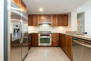 "Photo 4: 126 9371 HEMLOCK Drive in Richmond: McLennan North Condo for sale in ""mandalay"" : MLS®# R2343102"