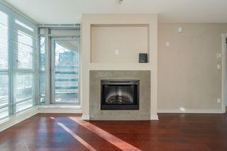 "Photo 8: 126 9371 HEMLOCK Drive in Richmond: McLennan North Condo for sale in ""mandalay"" : MLS®# R2343102"