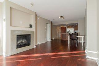 "Photo 6: 126 9371 HEMLOCK Drive in Richmond: McLennan North Condo for sale in ""mandalay"" : MLS®# R2343102"