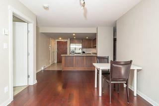 "Photo 5: 126 9371 HEMLOCK Drive in Richmond: McLennan North Condo for sale in ""mandalay"" : MLS®# R2343102"