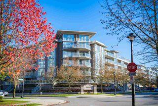 "Photo 2: 126 9371 HEMLOCK Drive in Richmond: McLennan North Condo for sale in ""mandalay"" : MLS®# R2343102"