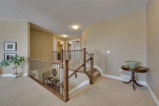 Photo 25: 4819 212 Street in Edmonton: Zone 58 House for sale : MLS®# E4145862